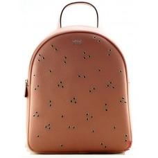 Сумка Tosca Blu TS1930B43 Pink