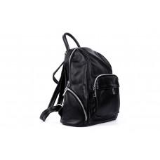 Рюкзак Glad Bags BB1235 Black