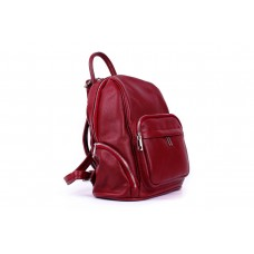 Рюкзак Glad Bags BB1235 Bordeaux