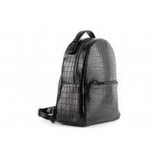 Рюкзак Glad Bags BB1633 Black