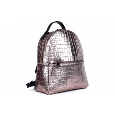 Рюкзак Glad Bags BB1633 Bronze