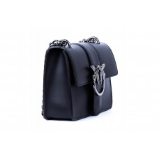 Сумка Glad Bags BB1710 Black