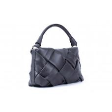Сумка Glad Bags BB2806 Grey