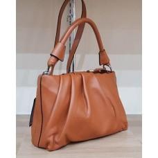 Сумка Glad Bags BB2807 Brown