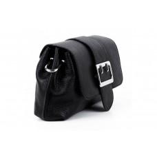 Сумка Glad Bags BB3693 Black