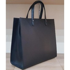 Сумка Glad Bags BB4122 Black