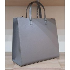 Сумка Glad Bags BB4122 Taupe