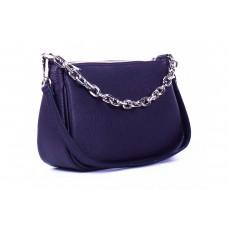 Сумка Glad Bags BB4277 Violet