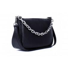 Сумка Glad Bags BB4277 Black