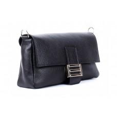 Сумка Glad Bags BB4444 Black