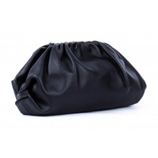 Сумка Glad Bags BB4576 Black