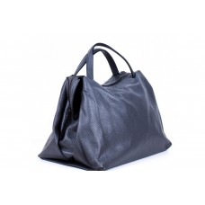 Сумка Glad Bags BB9655 Grey