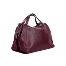 Сумка Glad Bags BB9655 Bordeaux