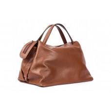 Сумка Glad Bags BB9655 Brown