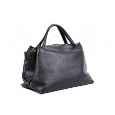 Сумка Glad Bags BB9655 Black