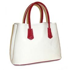 Сумка Glad Bags 055kpv