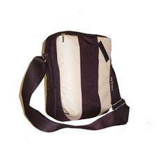 Сумка Glad Bags 056ipv