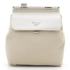 Рюкзак David Jones 5954-2T