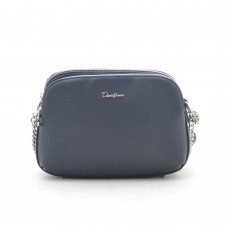 Сумка David Jones 6100-2 Dark Blue