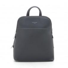 Рюкзак David Jones 6221-2T Black