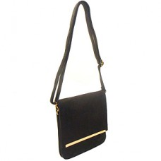 Сумка David Jones CM0918 Black