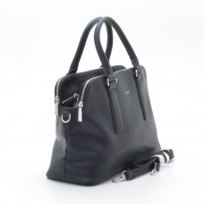 Сумка David Jones CM3725 Black