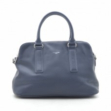 Сумка David Jones CM3725 Dark Blue