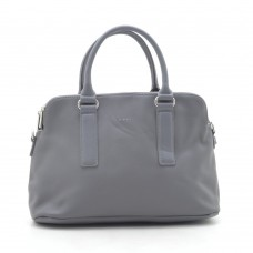 Сумка David Jones CM3725 Dark Grey