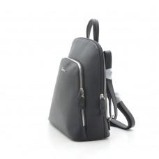 Рюкзак David Jones CM5300 Black