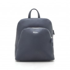 Рюкзак David Jones CM5300 Dark Blue