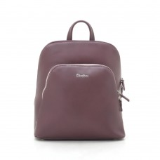 Сумка David Jones CM5300 Dark Bordeaux