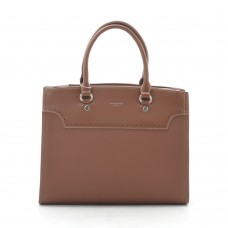 Сумка David Jones CM5345 Brown