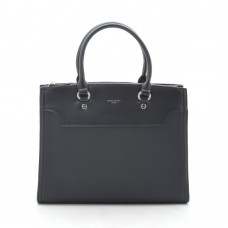 Сумка David Jones CM5345 Black
