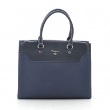 Сумка David Jones CM5345 Dark Blue