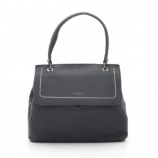 Сумка David Jones CM5381T Black