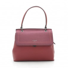 Сумка David Jones CM5381T Dark Red