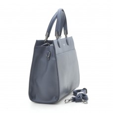 Сумка David Jones CM5406 Dark Blue