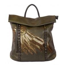 Сумка Glad Bags LK8016