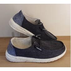 Обувь Dude WENDY JUNGLE