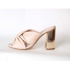 Обувь Norah Sum17 Beige