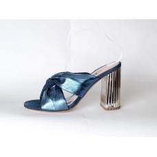 Обувь Norah Sum17 Blue