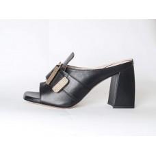 Обувь Norah Sum19 Black