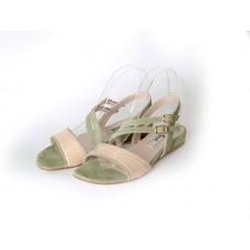 Обувь Norah Sum43 Light Green