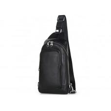 Рюкзак Glad Bags B3-2015-10A