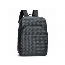 Рюкзак Glad Bags B3-8603A