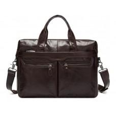 Сумка Glad Bags Bx9005C
