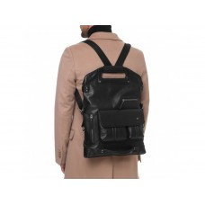 Сумка  Рюкзак Glad Bags  P5892211
