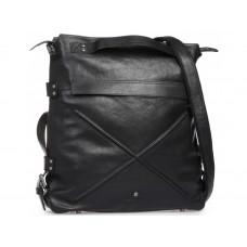 Сумка  Рюкзак Glad Bags P5912051