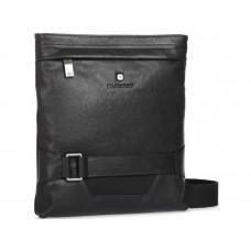 Сумка Glad Bags P7870761