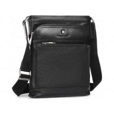 Сумка Glad Bags P7877721